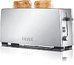 Graef TO90 Langschlitztoaster